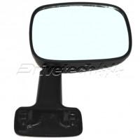DRI4X4-23 Mirrors